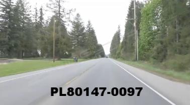 Vimeo clip HD & 4k Driving Plates Gray's Harbor, WA PL80147-0097