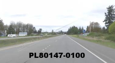 Vimeo clip HD & 4k Driving Plates Gray's Harbor, WA PL80147-0100