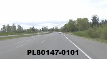 Vimeo clip HD & 4k Driving Plates Gray's Harbor, WA PL80147-0101