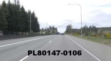 Vimeo clip HD & 4k Driving Plates Gray's Harbor, WA PL80147-0106
