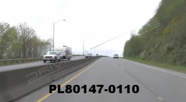 Vimeo clip HD & 4k Driving Plates Gray's Harbor, WA PL80147-0110