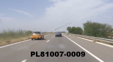 Vimeo clip HD & 4k Driving Plates Highways, Morocco PL81007-0009
