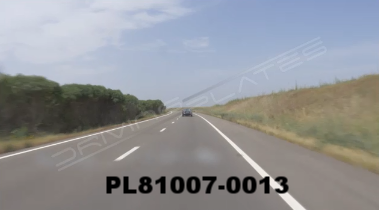 Vimeo clip HD & 4k Driving Plates Highways, Morocco PL81007-0013