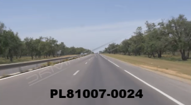 Vimeo clip HD & 4k Driving Plates Highways, Morocco PL81007-0024