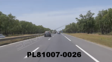 Vimeo clip HD & 4k Driving Plates Highways, Morocco PL81007-0026