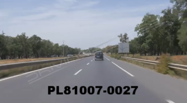 Vimeo clip HD & 4k Driving Plates Highways, Morocco PL81007-0027