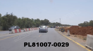Vimeo clip HD & 4k Driving Plates Highways, Morocco PL81007-0029