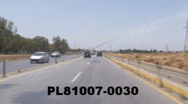 Vimeo clip HD & 4k Driving Plates Highways, Morocco PL81007-0030