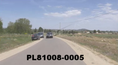 Vimeo clip HD & 4k Driving Plates Ifrane, Morocco PL81008-0005