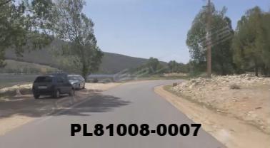 Vimeo clip HD & 4k Driving Plates Ifrane, Morocco PL81008-0007