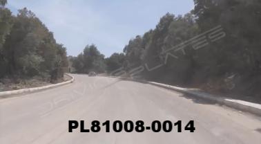 Vimeo clip HD & 4k Driving Plates Ifrane, Morocco PL81008-0014