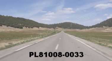 Vimeo clip HD & 4k Driving Plates Ifrane, Morocco PL81008-0033