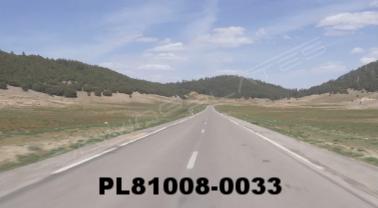 Vimeo clip HD & 4k Driving Plates Ifrane, Morocco PL81008-0033