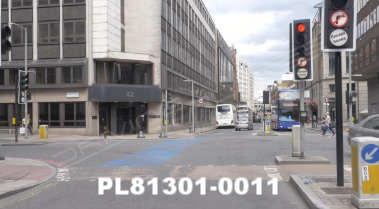 Vimeo clip HD & 4k Driving Plates London, England PL81301-0011