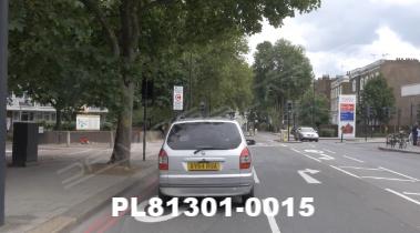 Vimeo clip HD & 4k Driving Plates London, England PL81301-0015