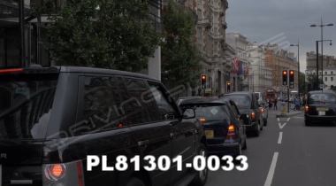 Vimeo clip HD & 4k Driving Plates London, England PL81301-0033