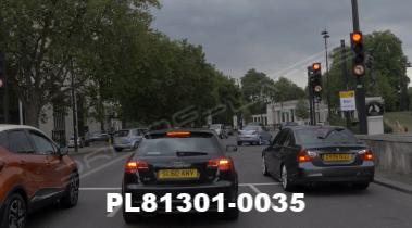 Vimeo clip HD & 4k Driving Plates London, England PL81301-0035