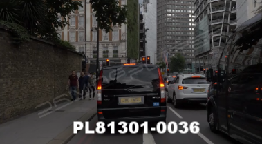 Vimeo clip HD & 4k Driving Plates London, England PL81301-0036