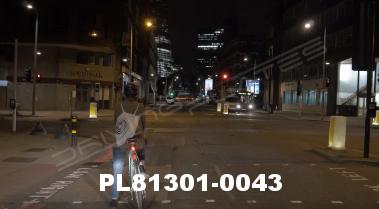 Vimeo clip HD & 4k Driving Plates London, England PL81301-0043