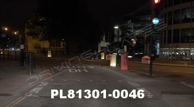 Vimeo clip HD & 4k Driving Plates London, England PL81301-0046
