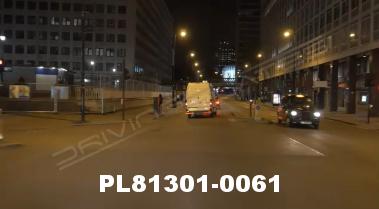 Vimeo clip HD & 4k Driving Plates London, England PL81301-0061