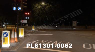 Vimeo clip HD & 4k Driving Plates London, England PL81301-0062