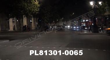 Vimeo clip HD & 4k Driving Plates London, England PL81301-0065