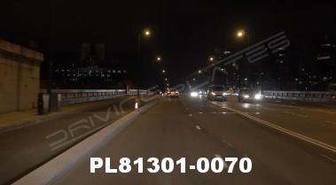 Vimeo clip HD & 4k Driving Plates London, England PL81301-0070