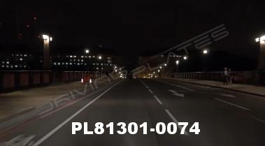 Vimeo clip HD & 4k Driving Plates London, England PL81301-0074