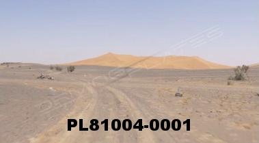 Vimeo clip HD & 4k Driving Plates Merzouga, Morocco PL81004-0001