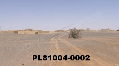 Vimeo clip HD & 4k Driving Plates Merzouga, Morocco PL81004-0002