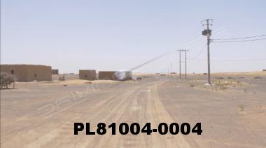 Vimeo clip HD & 4k Driving Plates Merzouga, Morocco PL81004-0004