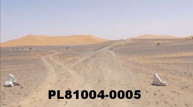 Vimeo clip HD & 4k Driving Plates Merzouga, Morocco PL81004-0005