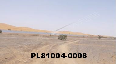 Vimeo clip HD & 4k Driving Plates Merzouga, Morocco PL81004-0006