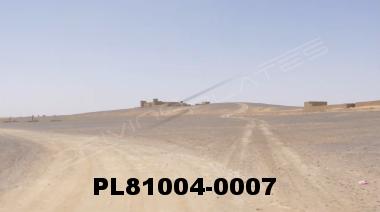 Vimeo clip HD & 4k Driving Plates Merzouga, Morocco PL81004-0007