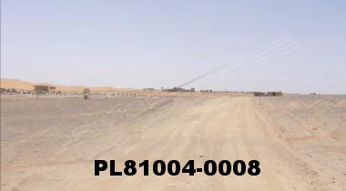Vimeo clip HD & 4k Driving Plates Merzouga, Morocco PL81004-0008