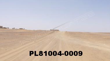Vimeo clip HD & 4k Driving Plates Merzouga, Morocco PL81004-0009