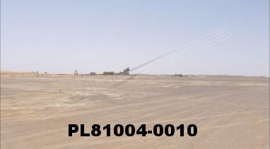 Vimeo clip HD & 4k Driving Plates Merzouga, Morocco PL81004-0010