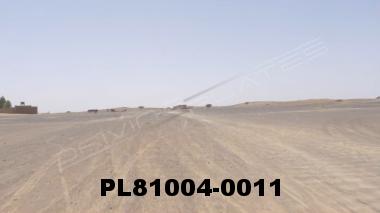 Vimeo clip HD & 4k Driving Plates Merzouga, Morocco PL81004-0011