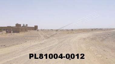 Vimeo clip HD & 4k Driving Plates Merzouga, Morocco PL81004-0012