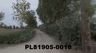 Vimeo clip HD & 4k Driving Plates Metaponto, Italy PL81905-0010