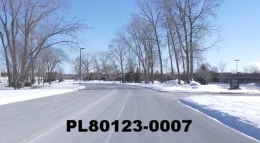 Vimeo clip HD & 4k Driving Plates Minneapolis, MN PL80123-0007