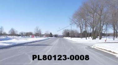 Vimeo clip HD & 4k Driving Plates Minneapolis, MN PL80123-0008