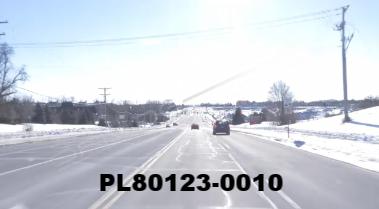 Vimeo clip HD & 4k Driving Plates Minneapolis, MN PL80123-0010