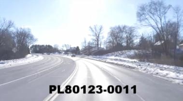 Vimeo clip HD & 4k Driving Plates Minneapolis, MN PL80123-0011