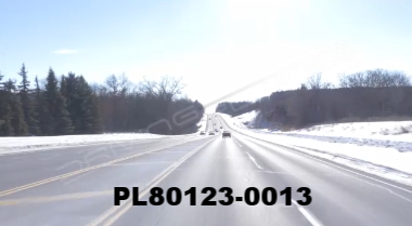 Vimeo clip HD & 4k Driving Plates Minneapolis, MN PL80123-0013