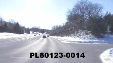 Vimeo clip HD & 4k Driving Plates Minneapolis, MN PL80123-0014