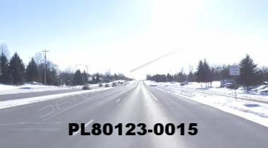 Vimeo clip HD & 4k Driving Plates Minneapolis, MN PL80123-0015