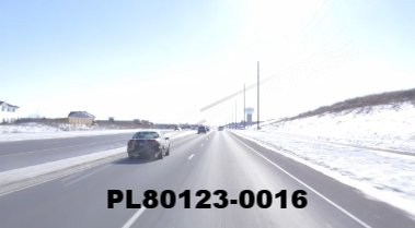 Vimeo clip HD & 4k Driving Plates Minneapolis, MN PL80123-0016