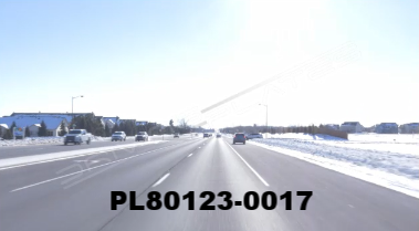 Vimeo clip HD & 4k Driving Plates Minneapolis, MN PL80123-0017